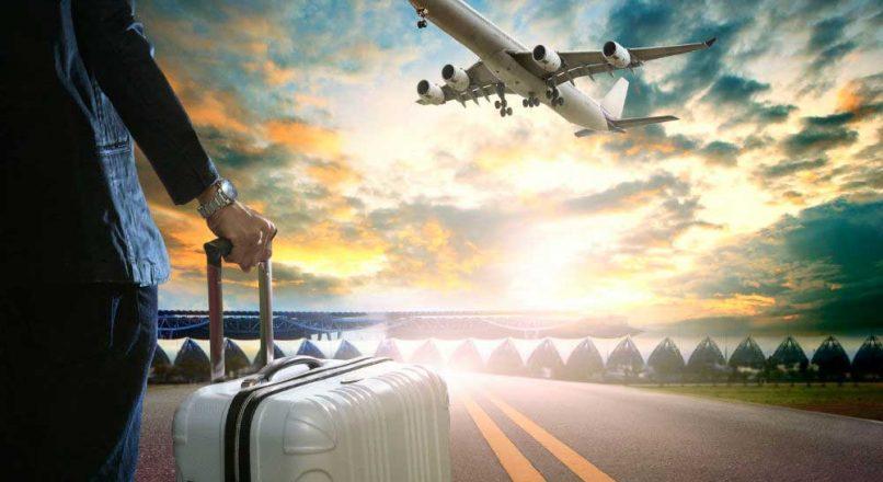 9 Dicas para Facilitar Sua Viagem