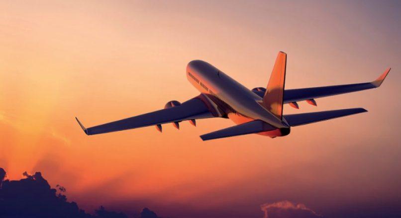 Como viajar sem agência de viagem