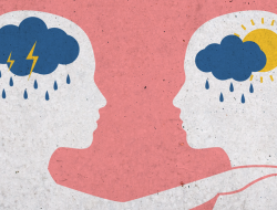 Empatia: a melhor forma de ajudar alguém em sofrimento