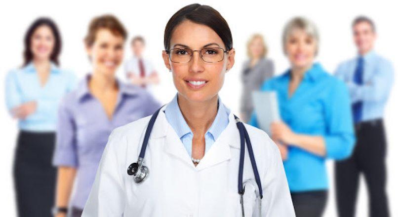 Como contratar plano de saúde para funcionários? Tire suas dúvidas!