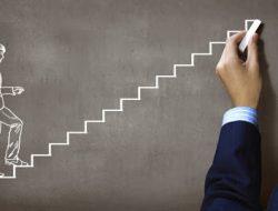 Como estruturar um plano de carreira para seu time