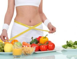 Dietas Rápidas Fazem Emagrecer?