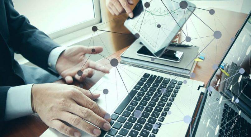 CONSULTORIA DE TI: Inovação e facilidades para sua empresa