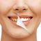 Tudo Sobre Clareamento Dental