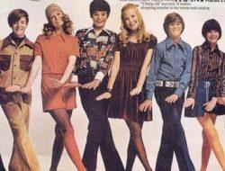 5 fatos incríveis que provam que os anos 70 foram os melhores