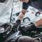 Mantenha seu veículo com a manutenção em dia!
